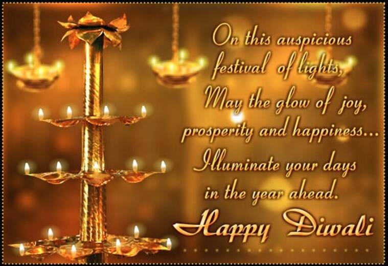 Happy diwali 2016 images sms messages wishes quotes whatsapp source 123greetings m4hsunfo
