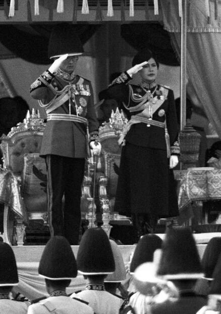 Thailand, Bhumibol Adulyadej, Thailand king dead, Thailand king dies, Bhumibol adulyadej dead, Thailand king health, Thai King passed way, thai king photos, thai king gallery