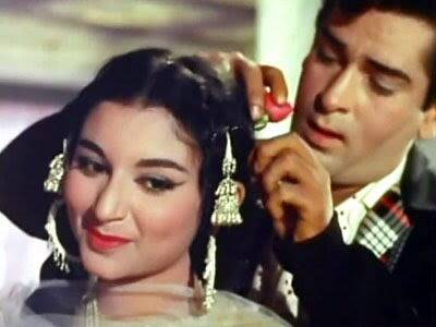 Shammi Kapoor, Shammi Kapoor BIRTHDAY, Shammi Kapoor actor