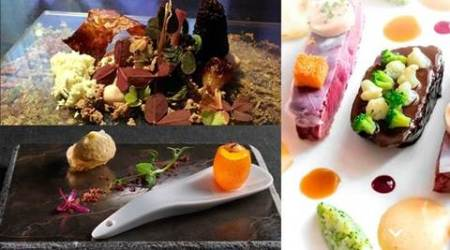 These are the world's 10 best fine-dining restaurants for 2016