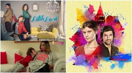 These 4 new shows will replace the Pakistani line-up on Zindagi channel