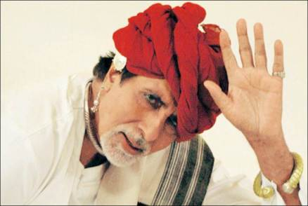 Amitabh Bachchan, Amitabh Bachchan birthday, big b, big b birthday, Amitabh Bachchan movies, Amitabh Bachchan news, Amitabh Bachchan actor, amitabh birthday, amitabh age, amitabh birthday date, Amitabh Bachchan images, Amitabh Bachchan pics, Amitabh Bachchan photos, entertainment photos, entertainment news, indian express, indian express news