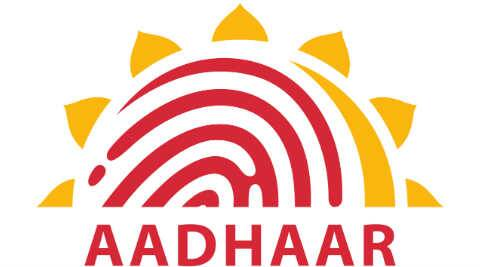 Aadhaar-based mobile phone, Govt, Supreme Court, Mukul Rohatgi, JS kHEHAR, mobile users, fraudulent activities, India news, Indian Express
