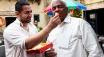 There is more to Mahavir Singh Phogat than Aamir Khan in Dangal