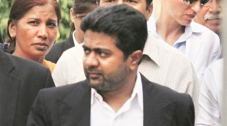 1984 anti-Sikh riots: Abhishek Verma alleges bias by forensic lab during polygraphtest