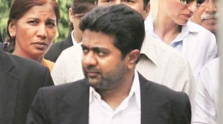 1984 riots case: Conclude Abhishek Verma's lie-detector test by November-end, says Delhi court