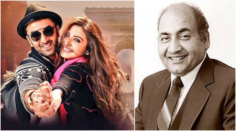 ae dil hai mushkil, ae dil hai mushkil controversy, ae dil hai mushkil mohammad rafi, ae dil hai mushkil md rafi, adhm md rafi, ae dil hai mushkil dialogue, rafi son shahid, mod rafi family, ae dil hai mushkil censor board, ae dil hai mushkil pahalaj nihalani, ae dil hai mushkil complaint, adhm rafi anger, ae dil hai mushkil md rafi dialogue, ae dil hai mushkil news, ae dil hai mushkil karan johar, kara johar rafi, kjo rafi, adhm news, ae dil hai mushkil ranbir, ae dil hai mushkil anushka sharma, ae dil hai mushkil aishwarya, ae dil hai mushkil issue, bollywood news, entertainment updates, indian express, indian express news