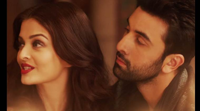 Ae Dil Hai Mushkil movie review, Ae Dil Hai Mushkil review, Ae Dil Hai Mushkil, ADHM, ADHM review, Ae Dil Hai Mushkil cast, Ae Dil Hai Mushkil story