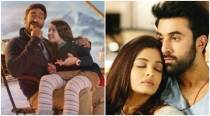 Ae Dil Hai Mushkil vs Shivaay: Karan Johar film has edge on advance booking windows