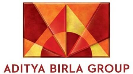 Aditya Birla Group, Aditya Birla, Kumar Mangalam Birla, madhya Pradesh, retail, telecom, cement, Madhya pradesh global investors summit, India news, Business, Business companies, Indian express news