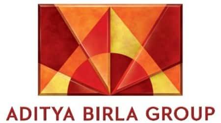 Aditya Birla Group, Aditya Birla Group Novelis, Novelis Aditya Birla Group, US Justice Department, US Justice Department sues Aditya Birla Group, Aditya Birla Group sued, India News, Indian Express