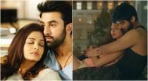 ADHM's leaked censor certificate reveals all that CBFC objected to
