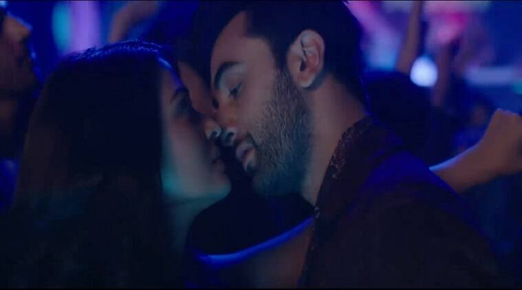 Ae Dil Hai Mushkil Box office collection day 7: The film's worldwide collection has already crossed Rs 100 crore but as trade primarily takes into account domestic net earning