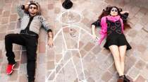 Ae Dil Hai Mushkil celeb review: Kareena, Arjun are in love with ADHM