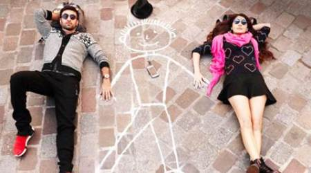 Ae Dil Hai Mushkil celeb review, Ae Dil Hai Mushkil celeb reaction, Ae Dil Hai Mushkil, Ae Dil Hai Mushkil movie, Ae Dil Hai Mushkil release, Ranbir Kapoor, Aishwarya Rai Bachchan, Anushka Sharma
