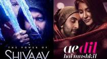 Ae Dil Hai Mushkil row: Pakistan Film Exhibitors Association softens stand on Indian films