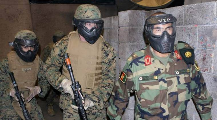 Afghanistan,Afghanistan military death rate, NATO, Afghan forces, Special Inspector General for Afghanistan Reconstruction, news, latest news, world news, international news, Afghanistan news