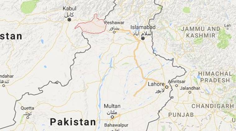 us soldier killed in afghanistan afghanistan latest news afghanistan joint military operation