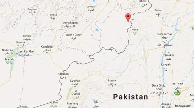 Pakistan, Afghanistan, Pak-Afghan trade talks, Pakistan-Afghanistan trade