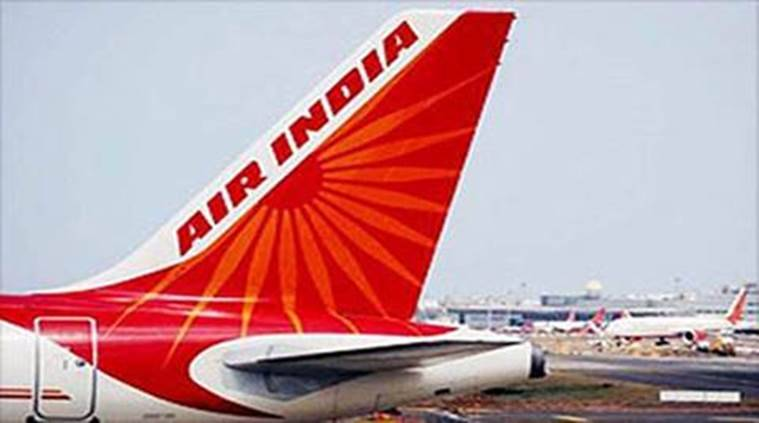 Air india, Air india flight, Air india Mumbai-Nagpur, Air India additional flight, Air india flight service, india news