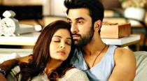 Ae Dil Hai Mushkil: Why is Aishwarya Rai Bachchan missing from promotions?