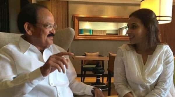 Aishwaryaa R. Dhanush, Aishwariyaa Dhanush, Aishwaryaa Cinema Veeran, Aishwariyaa M Venkaiah Naidu, Aishwariyaa Stuntmen