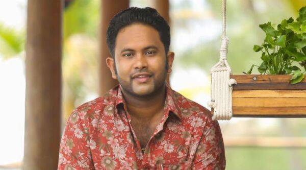 Wishes have been pouring in from all corners for actor Aju Varghese and his wife Augustina ever since they became proud parents for twins second time.