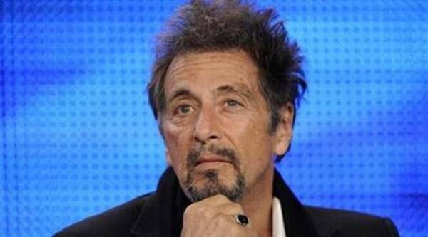 Legendary Hollywood actor Al Pacino has been tapped to play an important role in the forthcoming Tamil film, starring Dhanush.