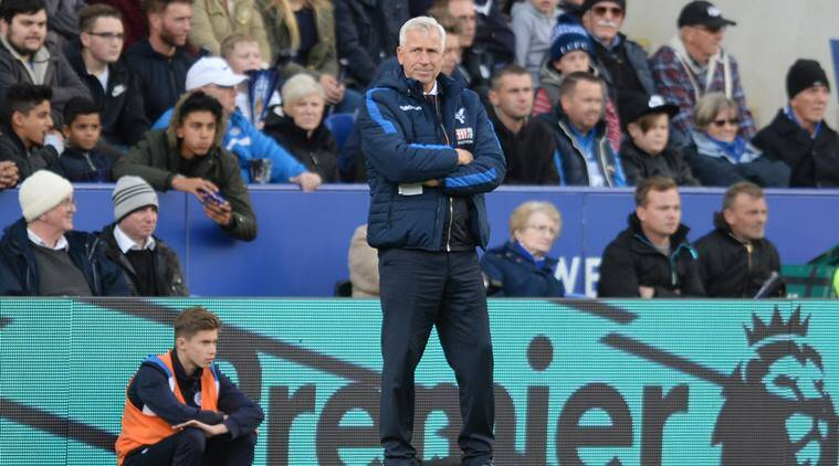 Alan Pardew, Alan Pardew Crystal Palace, Crystal Palace, Liverpool, Crystal palace vs liverpool, english premier league, EPL matches, football, football news, sports news, sports
