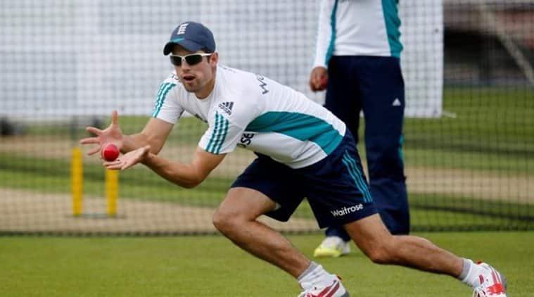 Ban vs Eng, Ban vs Eng 1st Test, Bangladesh England 1st Test, bangladesh england cricket test, alastair cook, alastair cook cricket, cricket news, cricket