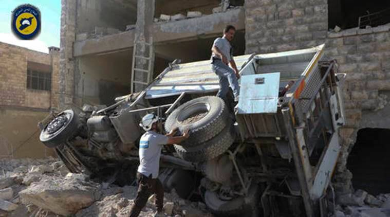 Syrian war, Syrian government forces, Syria Aleppo, france, un resolution, Syrian army, war monitor, Syria military, world news