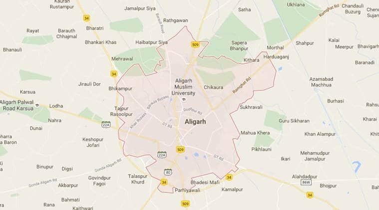 Aligarh clash, Diwali, Aligarh clash death,murder, news, latest news, India news, national news