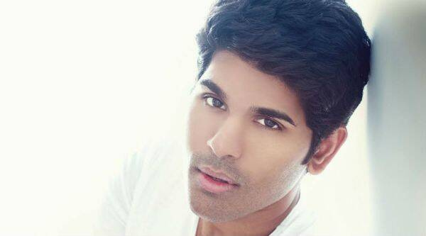 Allu Sirish is all set to make his debut in Malayalam alongside Mohanlal in a war movie.