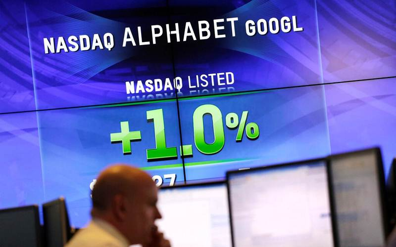 alphabet, google, alphabet reorg, verily, google fiber, project fi, google pixel, alphabet google pixel, google pixel launch, tech news, technology