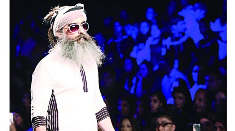 Amazon India Fashion,Amazon India Fashion 2017, Spring Summer 2017, fashion, lifestyle, amazon, Lifestyle news