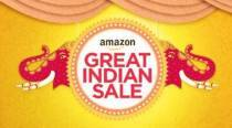 Diwali Sale 2016: Smartphones to laptops, the top deals on Amazon, Flipkart and Snapdeal