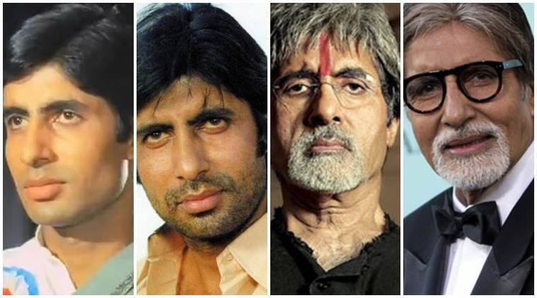 amitabh bachchan, amitabh bachchan birthday, amitabh bachchan films, amitabh bachchan shoots, amitabh bachchan pink, amitabh bachchan blog, amitabh bachchan twitter, amitabh bachchan twitter, amitabh bachchan fans, indian express news, indian express, entertainment news, bollywood