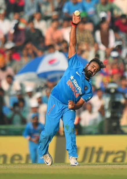 India vs New Zealand, Ind vs NZ< Ind vs NZ photos, Virat Kohli photo, MS Dhoni, Dhoni photos, Kane Williamson, Dhoni wicket, India cricket, Cricket photos, Cricket