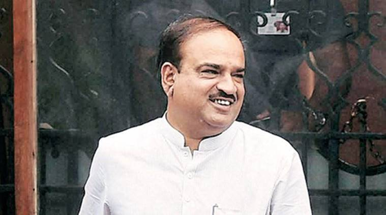 demonetisation, black money, corruption, demonetisation debate, demonetisation parliament, ananth kumar, pm modi, india news, latest news, indian express