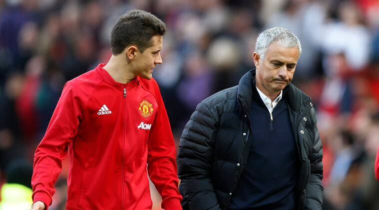 Manchester United, Manchester United Ander Herrera, Ander Herrera Manchester United, United Ander Herrera, Ander Herrera United, Ander Herrera Spain, Sports