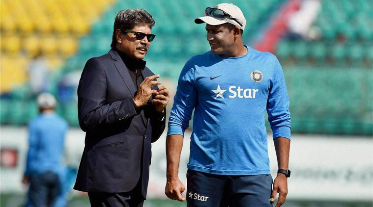 Anil Kumble, Kumble, India coach, India head coach, coach Anil kumble, DRS, India DRS, MS Dhoni, DHoni, Hawk Eye, India cricket, Cricket news, Cricket