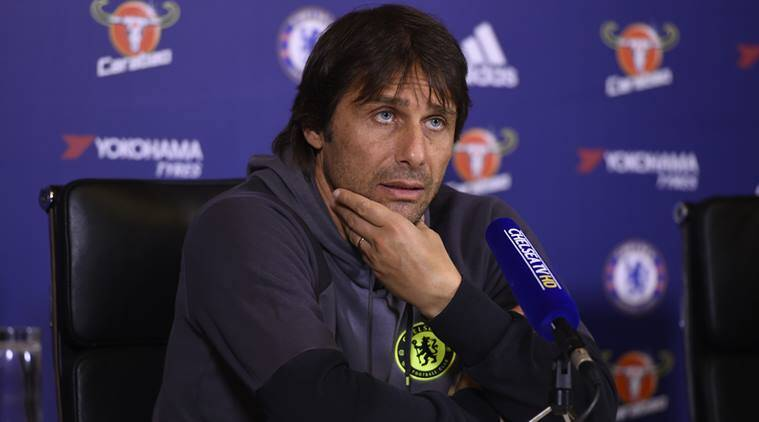 Chelsea, chelsea players, chelsea team formation, Antonio Conte, Antonio Conte chelsea, english premier league, football, football news, sports, sports news