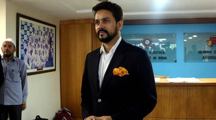 india vs new zealand, ind vs nz, drs, decision review system, bcci, bcci cricket, cricket bcci, anurag thakur, cricket news, cricket