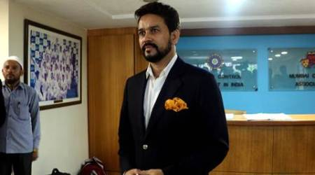 Anurag Thakur sacked: Will everything fall in place for the BCCI now?