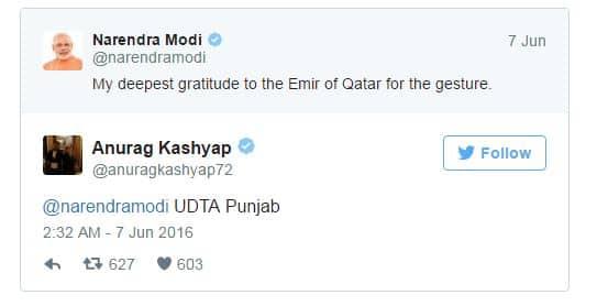 anurag-kashyap-modi-tweet