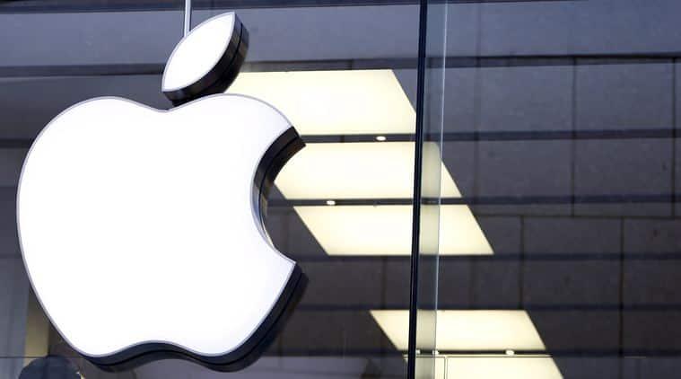 Apple, Deutsche Bank, EU apple case, US Deutsche Bank