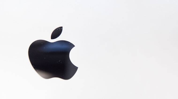 Apple, apple inc, apple news, apple results