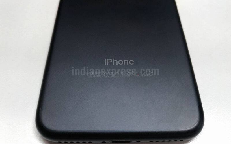 Apple, Apple iPhone 7, iPhone 7 Airtel, iPhone 7 Airtel Rs 19,000, Airtel iPhone 7 offer, Apple iPhone 7 offer, iPhone 7 Airtel deal, iPhone 7 Plus Airtel EMI, iPhone 7 Flipkart, iPhone 7 EMI, Apple iPhone 7 Plus EMI