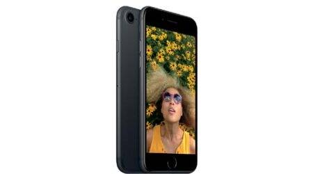 Apple, Apple iPhone 7, iPhone 7 Plus, iPhone 7 Plus Flipkart, Apple iPhone 7 Plus Snapdeal, iPhone 7 Plus Amazon, iPhone 7 Plus Jet black, iPhone 7 Jet black India