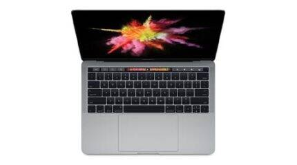 Apple MacBook Pro 15-inch for 2016 vs 2015 version: Here's what has changed